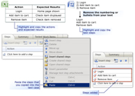 online skills testing