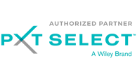 PXT Select™ Authorized Partner in NORTH FLORIDA